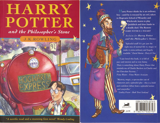 an analysis childrens literature in the context of harry potter jk rowlings novels This essay provides context for and summarizes the plot of j k rowling's harry potter and the sorcerer's stone (first published as harry potter and the philosopher's stone in england) in this first of seven books in the phenomenally popular harry potter series, harry and his friends stop the.