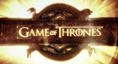 «Игра престолов»: посвящается тем, кто еще не в курсе