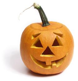 Костюмы на Хэллоуин. Костюмы для Хэллоуина. Детские и взрослые костюмы
